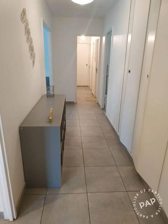 Location immobilier 550€ Chelles (77500)