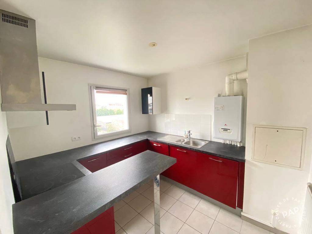 Vente immobilier 310.000€ Saint-Denis (93210)