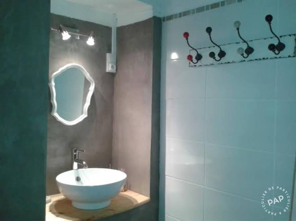 Vente immobilier 140.000€ Avignon (84000)