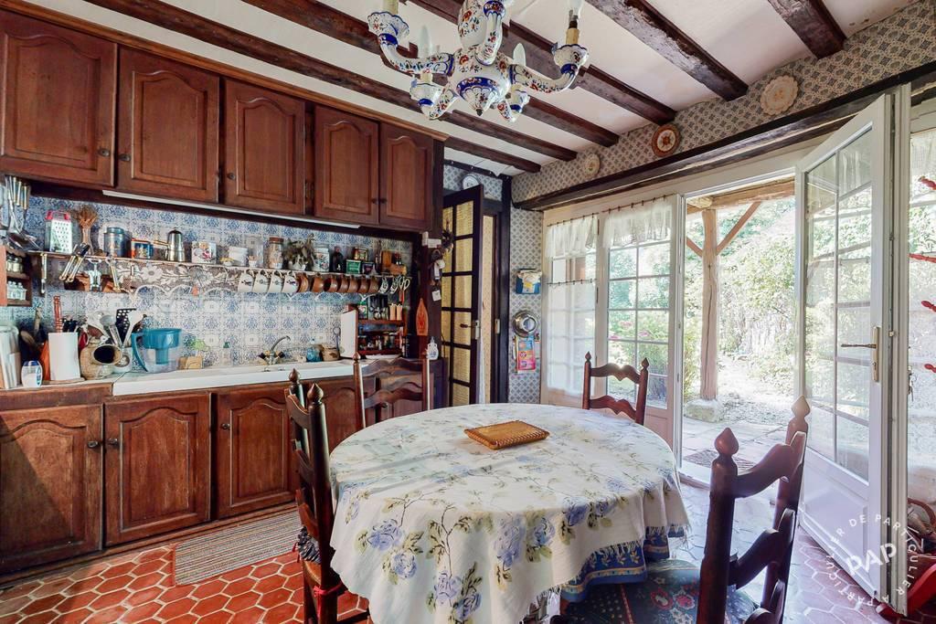 Vente immobilier 195.000€ Charleville (51120)