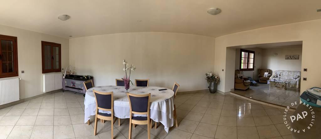 Vente immobilier 538.000€ Les Clayes-Sous-Bois (78340)