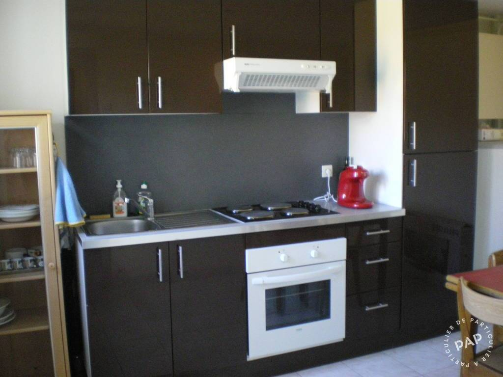 Vente immobilier 240.000€ Osny (95520)
