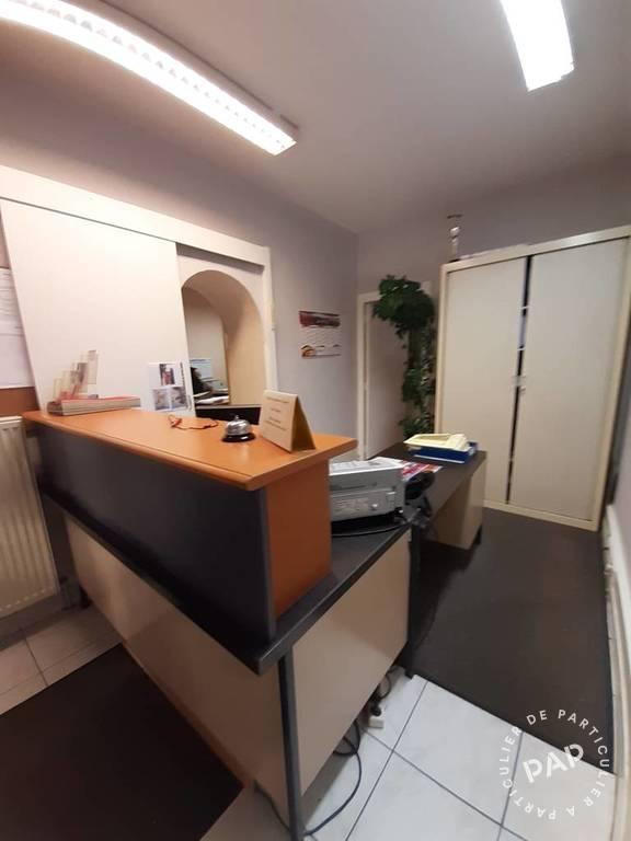 Vente et location immobilier 1.000€ Montargis (45200)