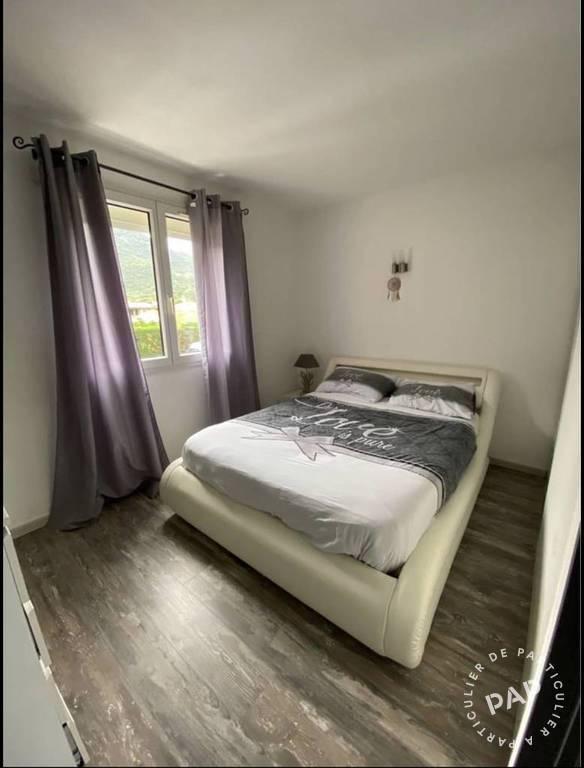 Vente immobilier 275.000€ Cavalaire-Sur-Mer (83240)