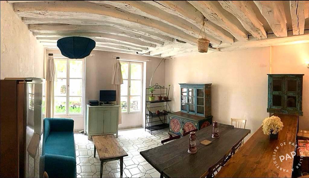 Vente immobilier 513.000€ Charenton-Le-Pont (94220)