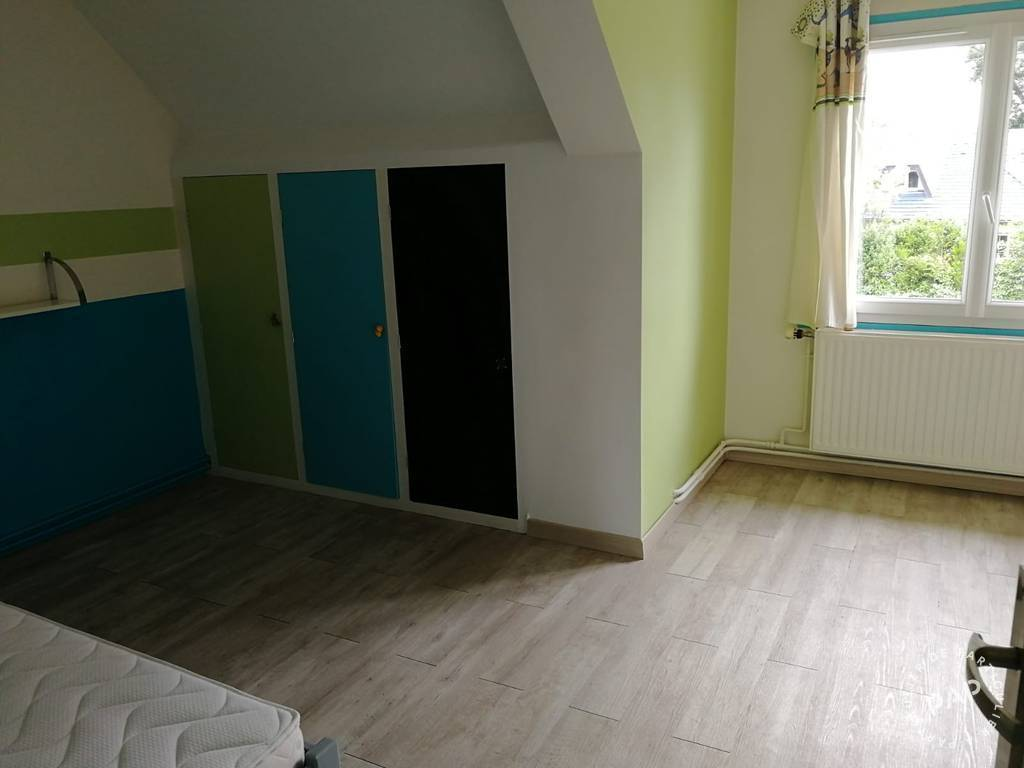 Vente immobilier 459.000€ Sainte-Geneviève-Des-Bois (91700)