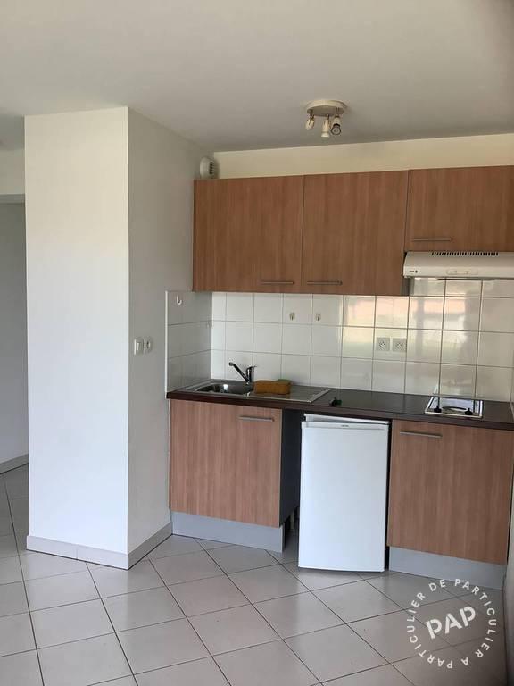 Vente immobilier 150.000€ Blagnac (31700)