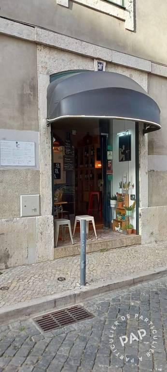 Vente et location immobilier 63.000€ .