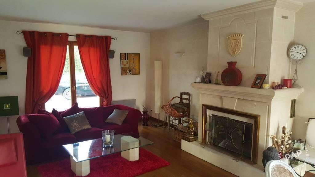 Vente immobilier 450.000€ Lamothe-Montravel (24230)