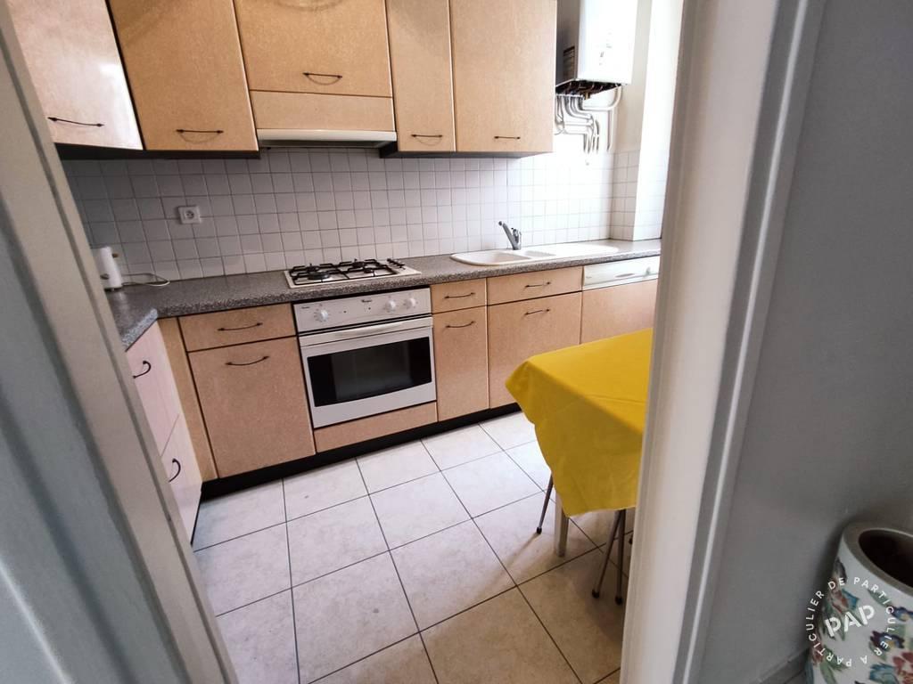Vente immobilier 615.000€ Boulogne-Billancourt