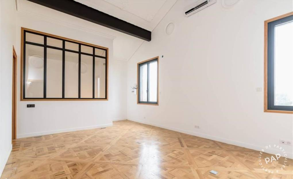 Vente immobilier 669.000€ Toulouse (31500)