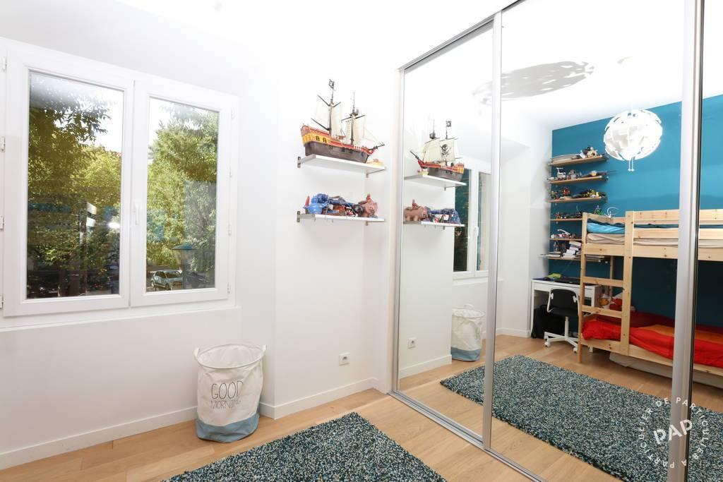 Vente immobilier 415.000€ Roquevaire (13360)