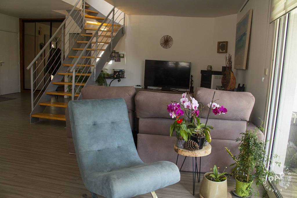 Vente immobilier 455.000€ Frouzins (31270)