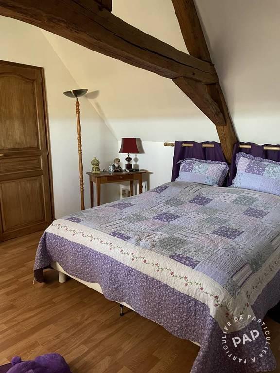 Vente immobilier 450.000€ Crotelles (37380)