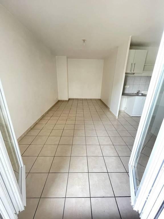 Vente immobilier 200.000€ Bussy-Saint-Georges (77600)
