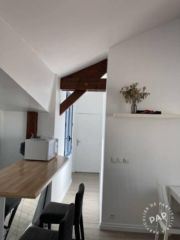 Location immobilier 1.000€ Nogent-Sur-Marne (94130)