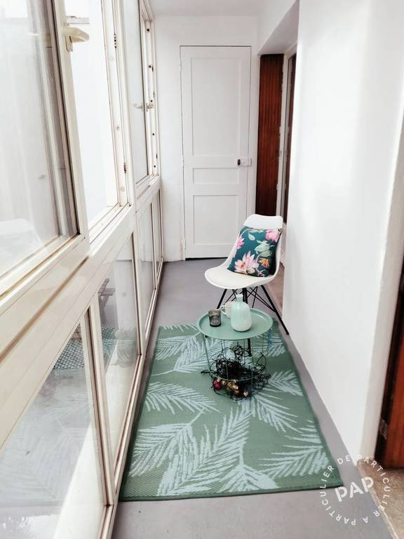 Vente immobilier 230.000€ Marseille 4E (13004)