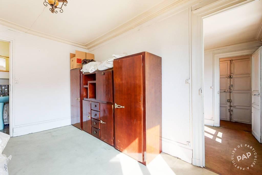 Vente immobilier 387.000€ Paris 10E