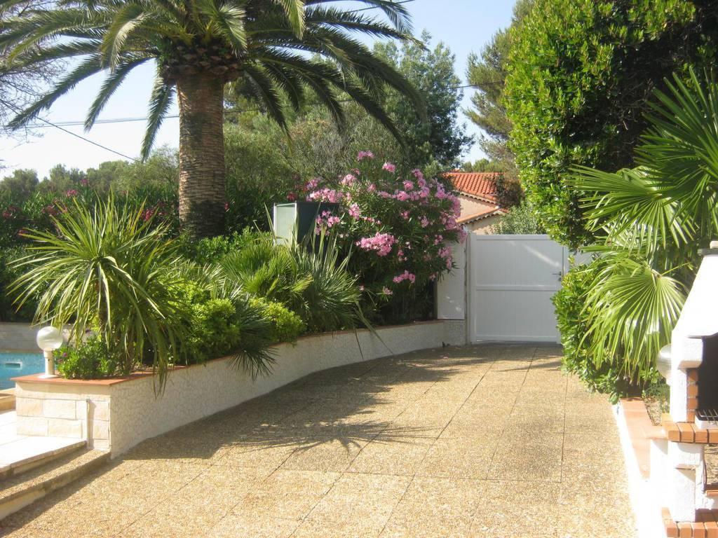 Vente immobilier 585.000€ Fréjus / Saint Aygulf