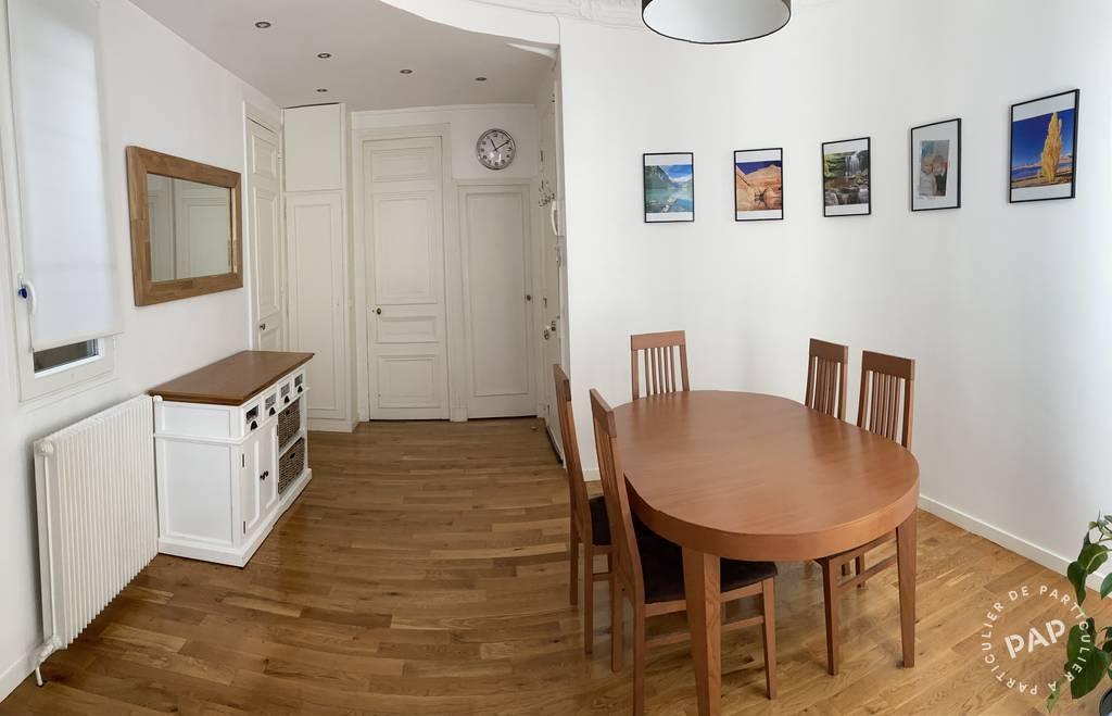 Vente immobilier 619.000€ Paris 9E (75009)