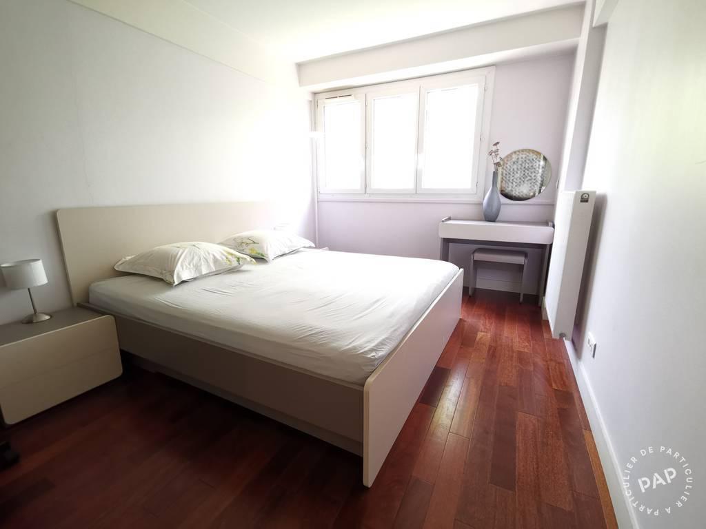 Vente immobilier 515.000€ Puteaux (92800)