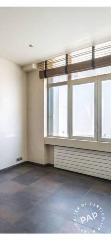 Vente et location immobilier 4.900€ Paris 17E