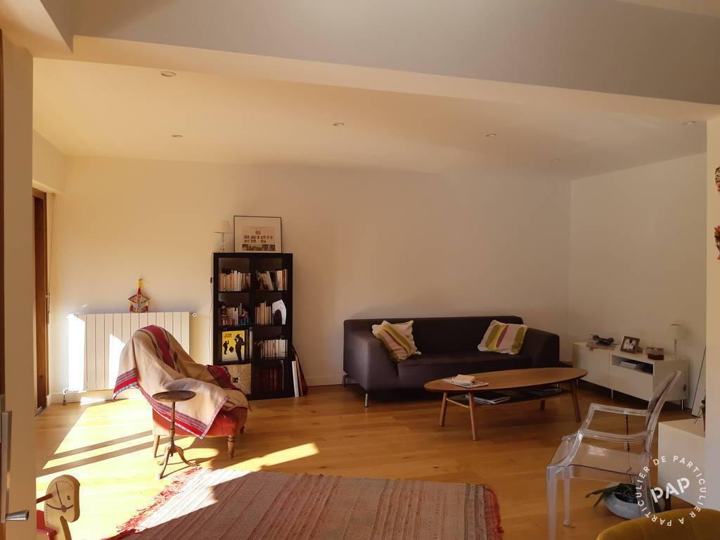 Vente immobilier 480.000€ Montpellier (34000)