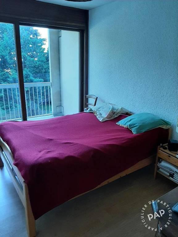 Appartement Grenoble (38100) 185.000€