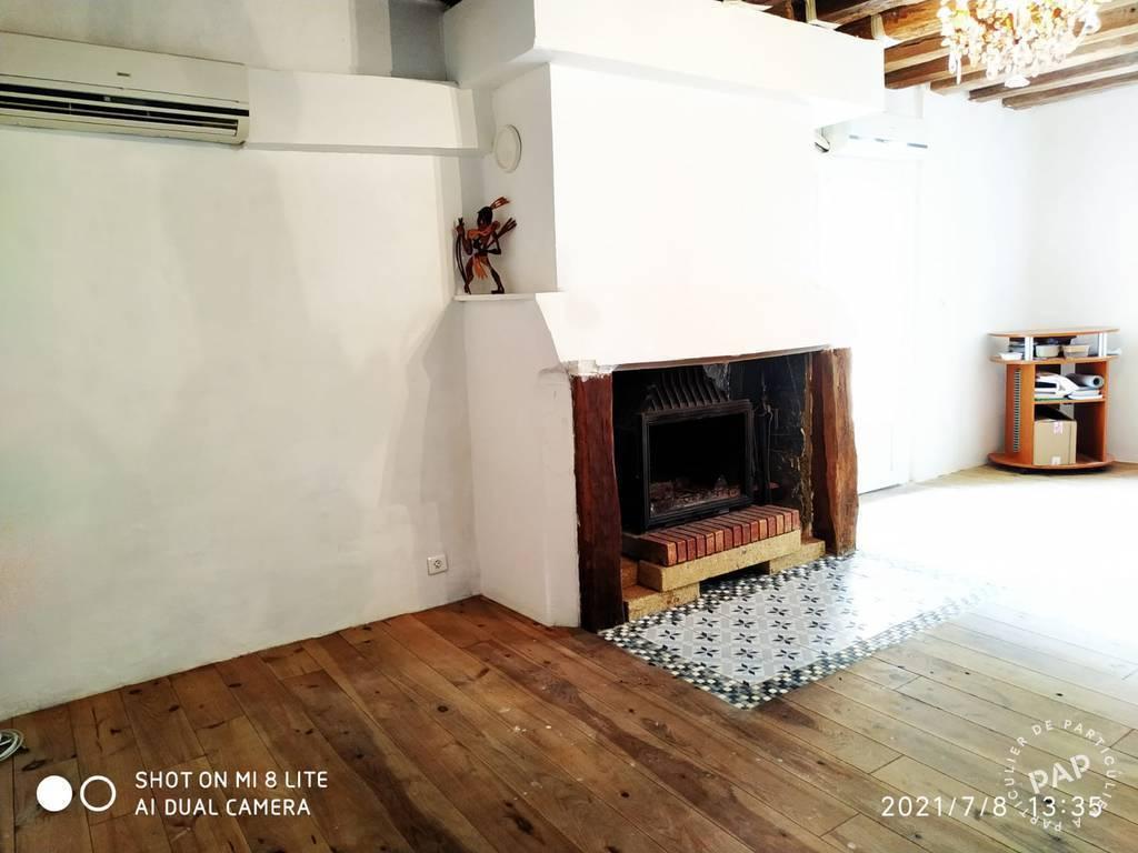 Maison Saulchery (02310) 175.000€