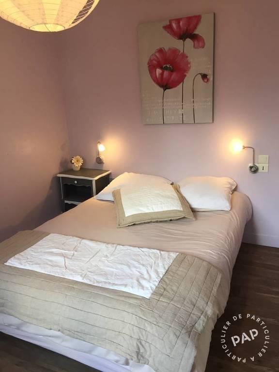 Appartement Rouen (76000) 258.000€