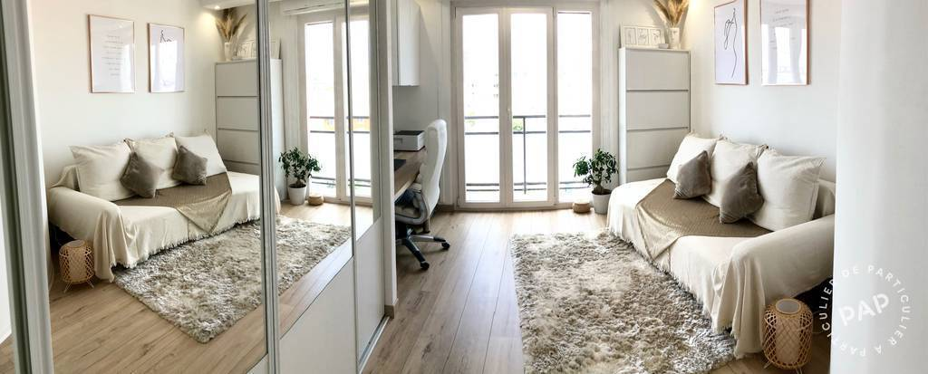 Appartement Lyon 3E (69003) 398.000€