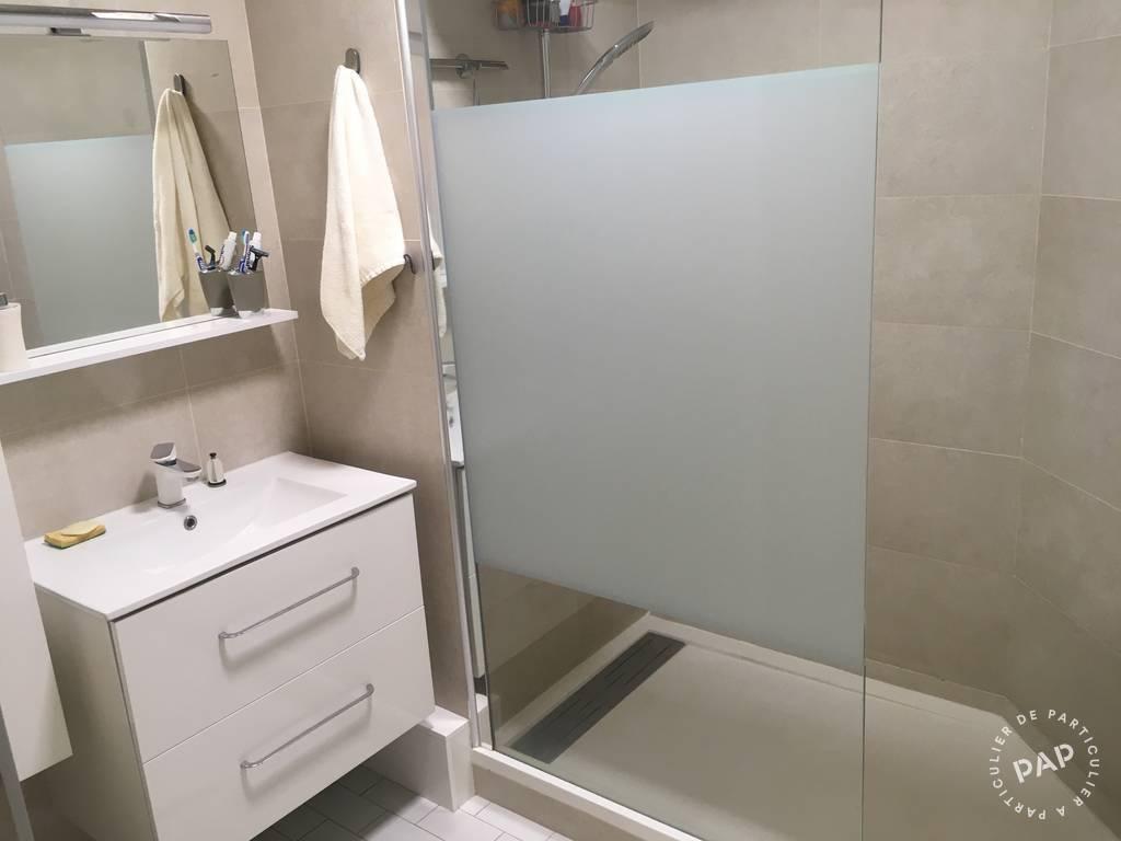 Appartement Évry (91000) 370.000€