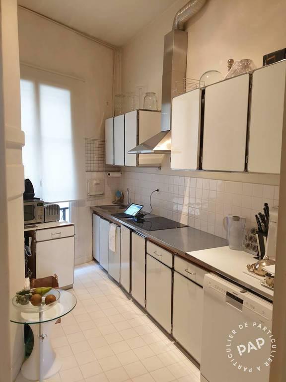 Appartement Paris 7E 2.350.000€