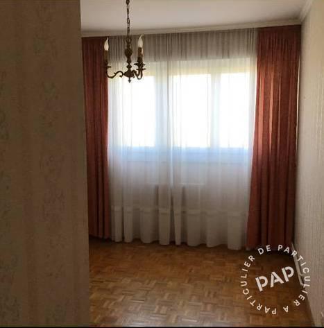 Appartement Valentigney (25700) 53.000€