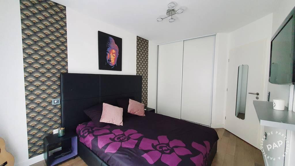Appartement Clichy (92110) 525.000€