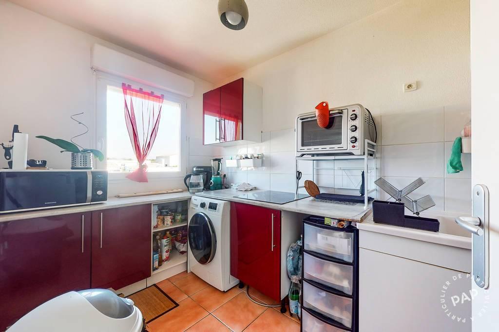 Appartement Sorgues (84700) 110.000€