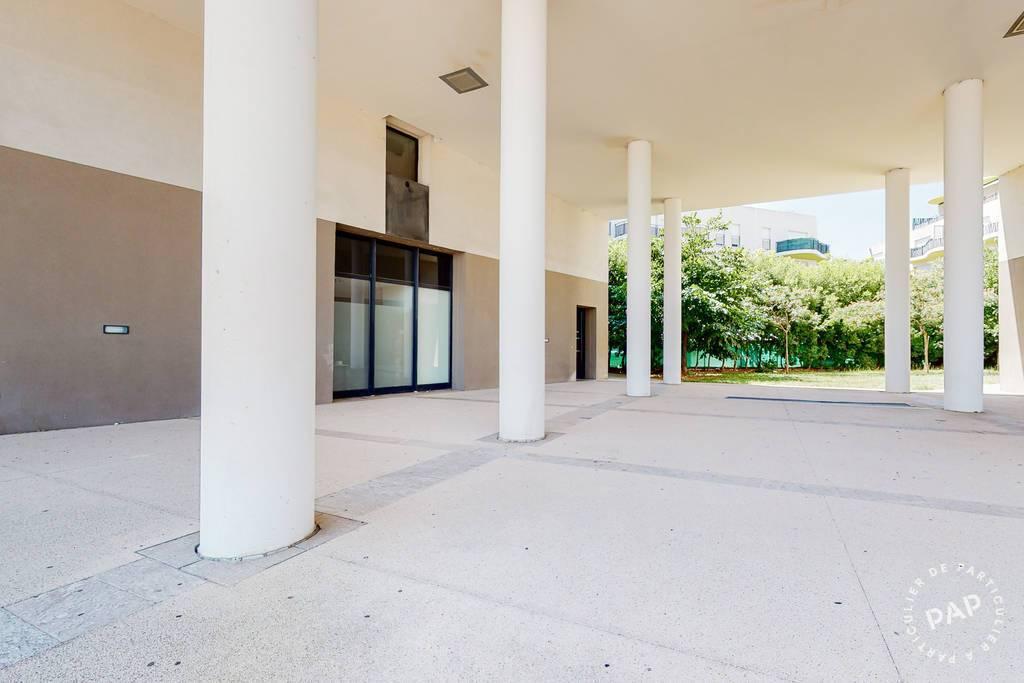 Appartement 20 Min Montpellier / Castelnau-Le-Lez 97.000€