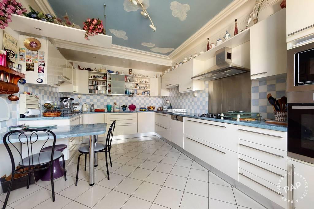 Maison Gagny (93220) 530.000€
