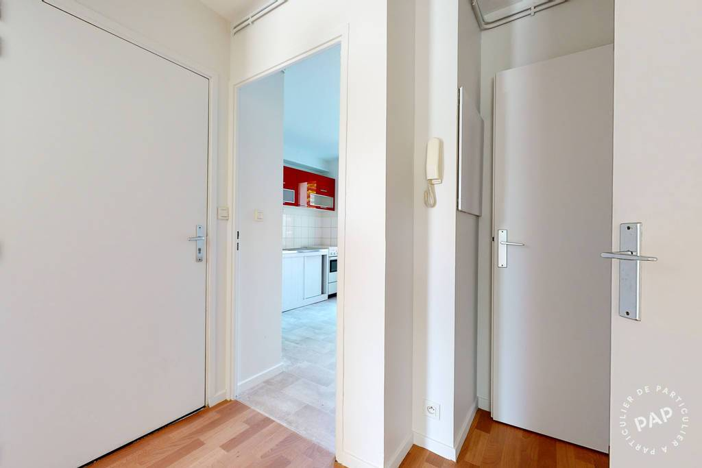 Appartement Toulouse (31300) 205.000€