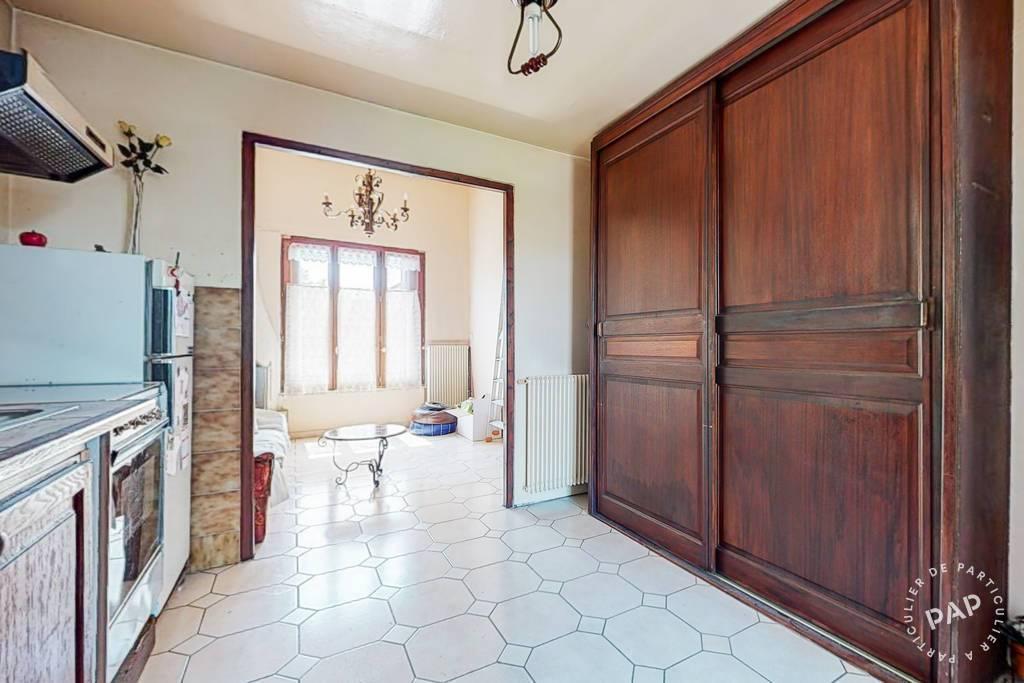 Maison Sucy-En-Brie (94370) 450.000€