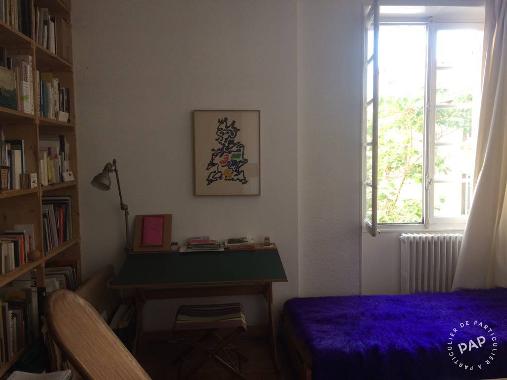 Appartement Valence 150.000€