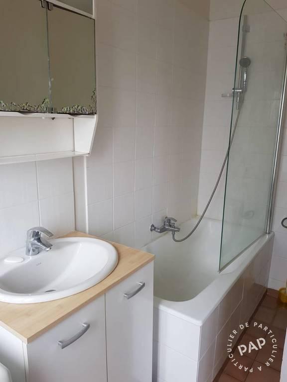Appartement Boulogne-Billancourt (92100) 315.000€