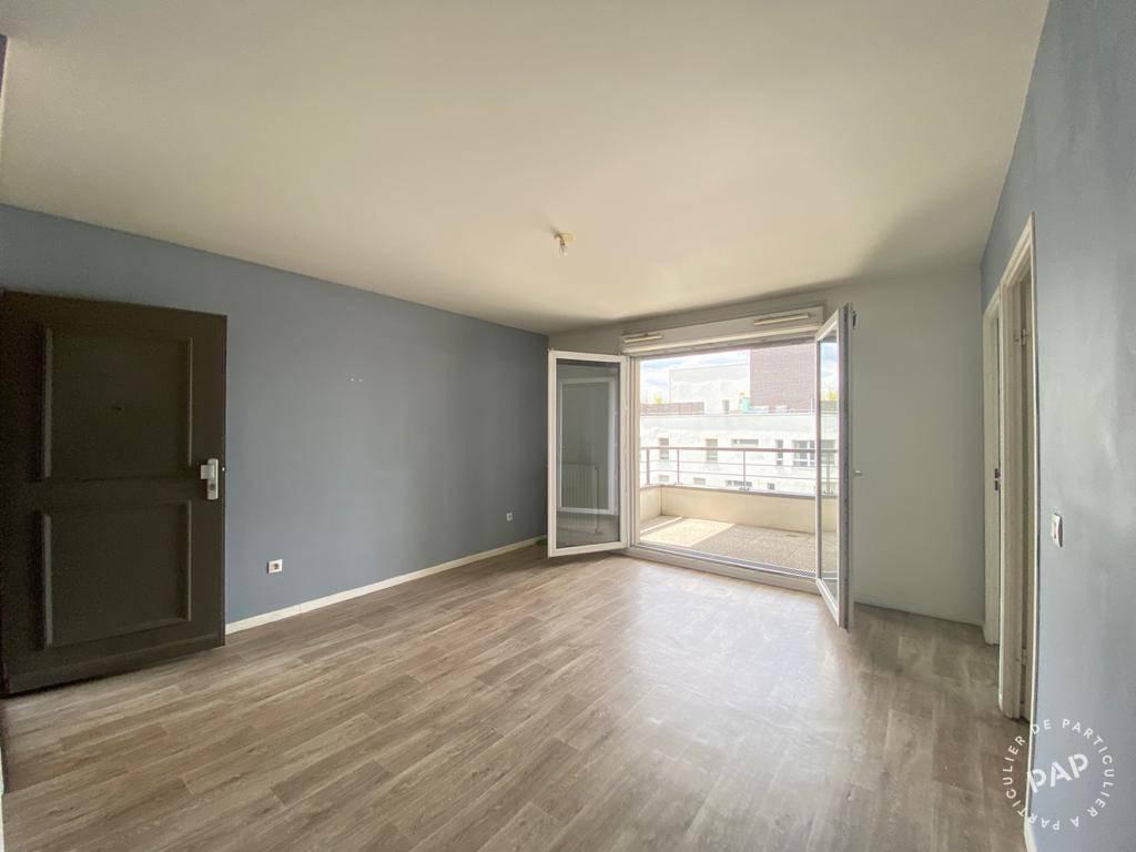 Appartement Saint-Denis (93210) 310.000€