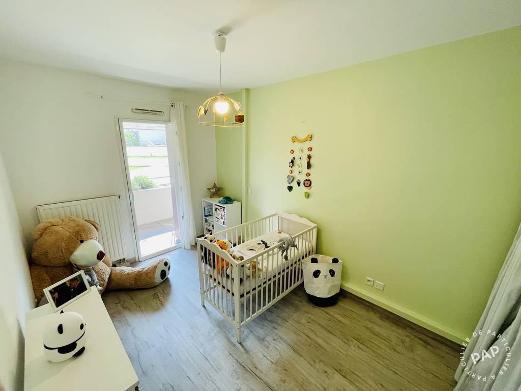 Appartement Montpellier (34000) 320.000€