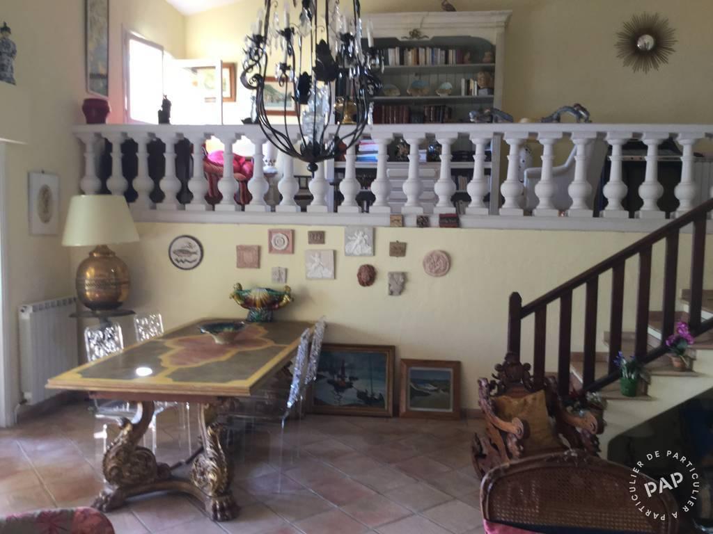 Maison Grasse (06130) 730.000€