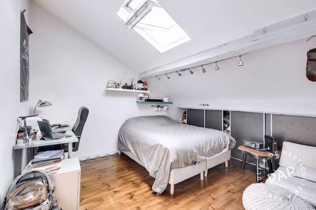 Appartement Gentilly (94250) 570.000€