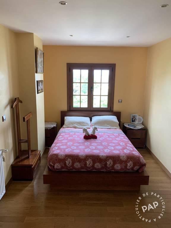 Maison Les Clayes-Sous-Bois (78340) 538.000€