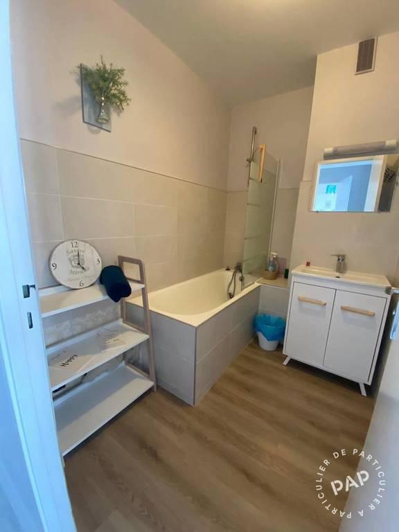 Appartement Pau (64000) 159.000€