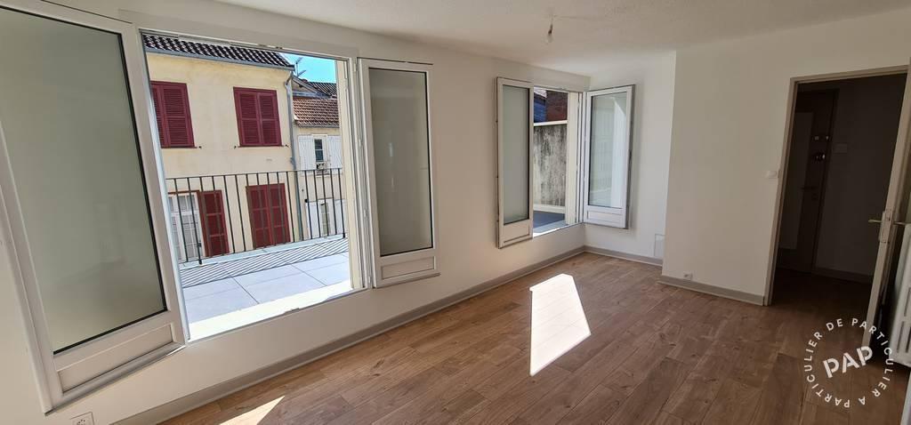 Appartement Limoges (87000) 159.000€