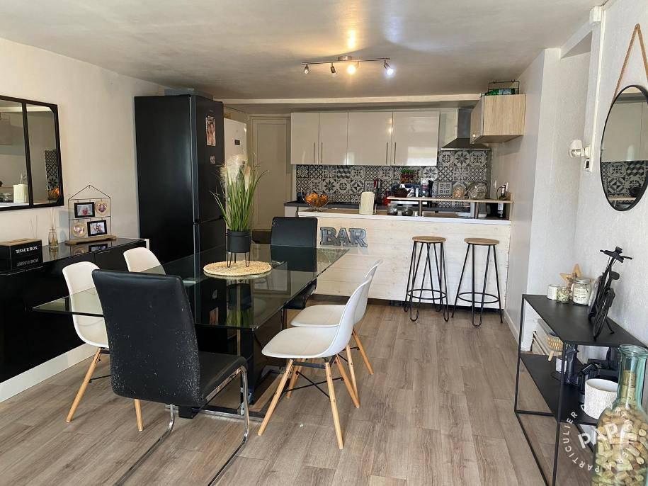 Maison Castres (81100) 250.000€